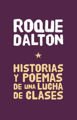 Historias y Poemas de una Lucha de Clases 9781921235696