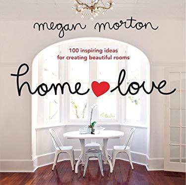 Home Love 9781921382178
