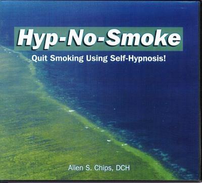 Hyp-No-Smoke: Quit Smoking Using Self-Hpynosis! 9781929661268