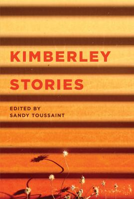 Kimberley Stories 9781921888823