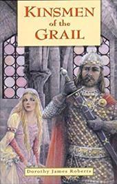 Kinsmen of the Grail 7774224