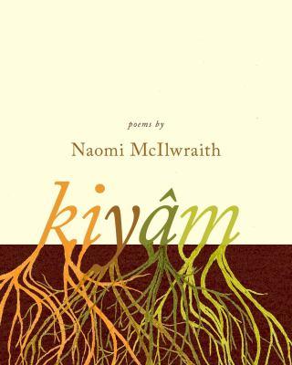 Kiyam 9781926836690