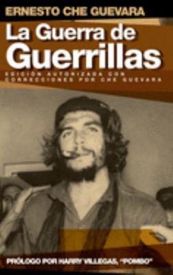La Guerra de Guerrillas 9781920888299