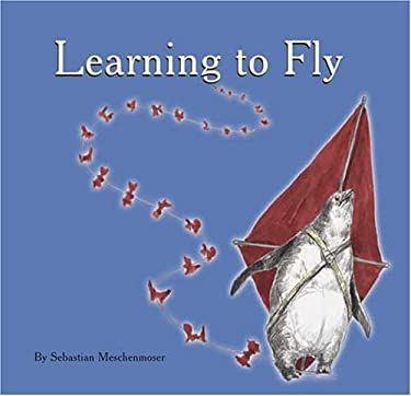 Learning to Fly 9781929132935