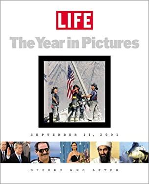 Life Album 9781929049646