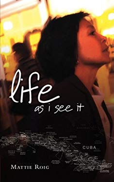 Life as I See It 9781928553298