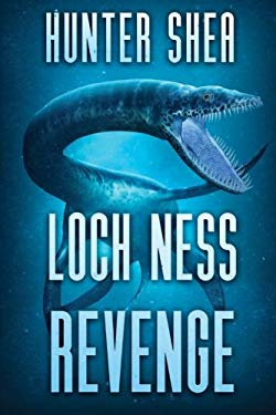Loch Ness Revenge
