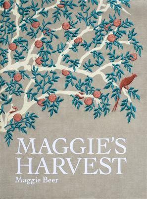 Maggie's Harvest 9781920989545
