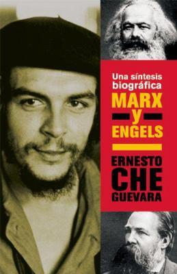 Marx y Engels: Una Sintesis Biografica 9781921235252