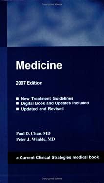 Medicine 9781929622788