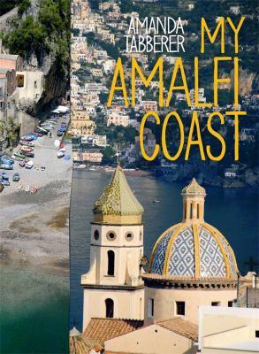 My Amalfi Coast 9781921382314