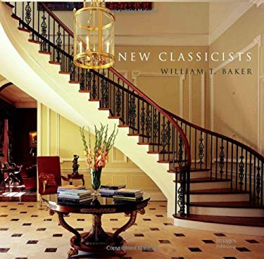 New Classicists 9781920744571
