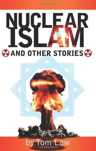 Nuclear Islam and Other Stories 9781921206283