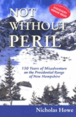 Paddling with Kids: AMC Essential Handbook for Fun and Safe Paddling 9781929173075