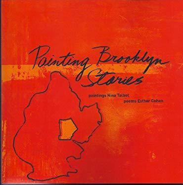 Painting Brooklyn Stories 9781929355716