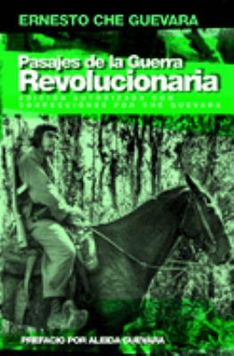 Pasajes de la Guerra Revolucionaria 9781920888367