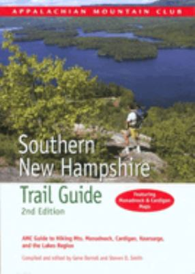 Quiet Water Maine: Canoe and Kayak Guide 9781929173655