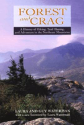 Quiet Water Massachusetts, Connecticut, and Rhode Island: Canoe & Kayak Guide 9781929173495