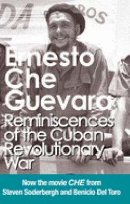 Reminiscences of the Cuban Revolutionary War 9781920888336