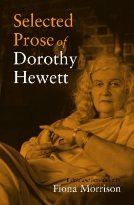 Selected Prose of Dorothy Hewett