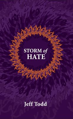 Storm of Hate: Tales of Hurricane Katrina 9781926780252