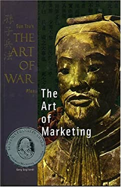 Sun Tzu's the Art of War Plus the Art of Marketing 9781929194230