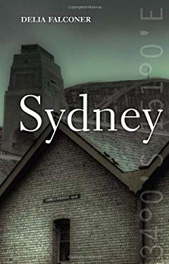 Sydney 9781921410925