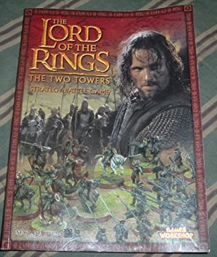 THE_LORD_OF_THE_RINGS_STRATEGY_BATTLE_GAME_2_TOWERS