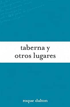Taberna y Otros Lugares 9781921235689