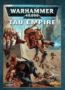 Tau_Codex_Warhammer_40k