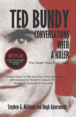 Ted Bundy: Conversations with a Killer 9781928704171