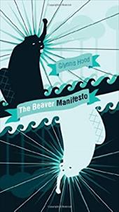 The Beaver Manifesto 15291951