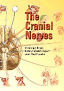The Cranial Nerves 9781929007547