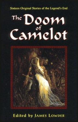 The Doom of Camelot 9781928999096