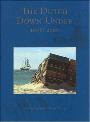 The Dutch Down Under 1606-2006