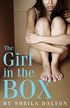 The Girl in the Box 9781926607269