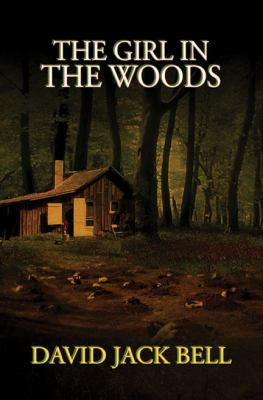 The Girl in the Woods 9781929653102