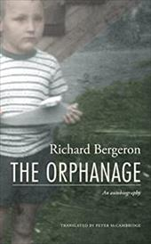 The Orphanage 18474318