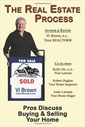 The Real Estate Process: Pros Discuss Buying & Selling Your Home