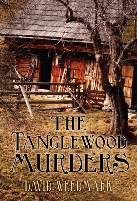 The Tanglewood Murders 9781926607092