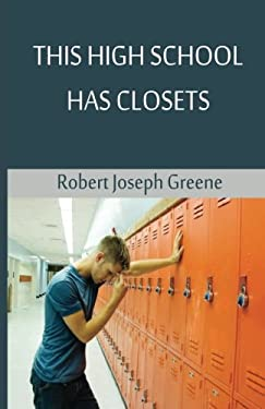 This High School Has Closets 9781927124048
