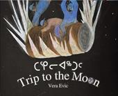 Trip to the Moon 21989570