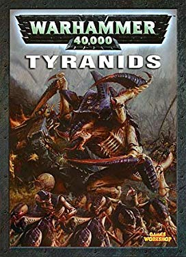 Tyranids_Codex_Warhammer_40000