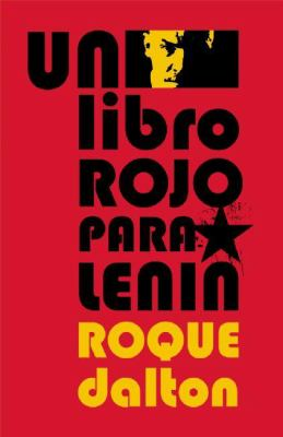 Un Libro Rojo Para Lenin 9781921235788