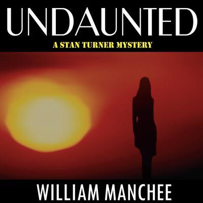 Undaunted 9781929976775