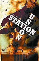 Union Station 7778609