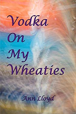 Vodak on My Wheaties 9781929882571