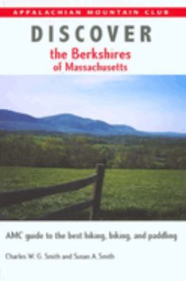 Walkboston: Walking Tours of Boston's Unique Neighborhoods 9781929173365