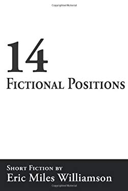 14 Fictional Positions 9781933293967