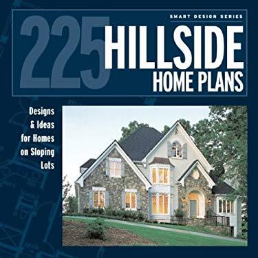 225 Hillside Homes 9781931131445